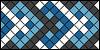 Normal pattern #26129 variation #5792