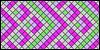 Normal pattern #25853 variation #5795