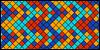 Normal pattern #25655 variation #5796