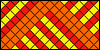 Normal pattern #18077 variation #5807