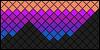 Normal pattern #23694 variation #5813
