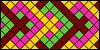 Normal pattern #26129 variation #5819