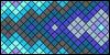 Normal pattern #26103 variation #5827