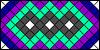 Normal pattern #25157 variation #5832