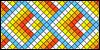 Normal pattern #23156 variation #5838