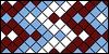Normal pattern #25464 variation #5854
