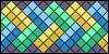 Normal pattern #23319 variation #5855