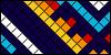 Normal pattern #25005 variation #5863