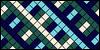 Normal pattern #26114 variation #5868