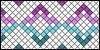 Normal pattern #23213 variation #5870