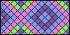 Normal pattern #25891 variation #5888