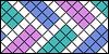 Normal pattern #25463 variation #5893