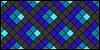 Normal pattern #26118 variation #5894