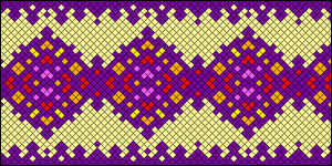 Normal pattern #22379 variation #5922