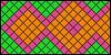 Normal pattern #22074 variation #5927