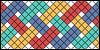 Normal pattern #23006 variation #5929