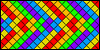 Normal pattern #25103 variation #5936