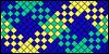 Normal pattern #21940 variation #5940