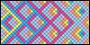 Normal pattern #24520 variation #5945