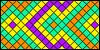 Normal pattern #26190 variation #5953