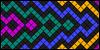 Normal pattern #25577 variation #5958
