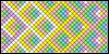 Normal pattern #24520 variation #5959