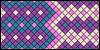 Normal pattern #25393 variation #5961
