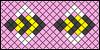 Normal pattern #26018 variation #5970