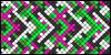 Normal pattern #26168 variation #5972
