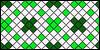 Normal pattern #26083 variation #5981