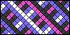 Normal pattern #26114 variation #5985