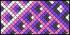 Normal pattern #23555 variation #5995