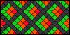 Normal pattern #26118 variation #6010