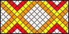 Normal pattern #25650 variation #6016