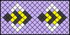 Normal pattern #26018 variation #6027