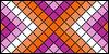 Normal pattern #25924 variation #6043