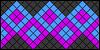Normal pattern #26074 variation #6056