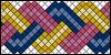 Normal pattern #26110 variation #6062