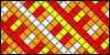 Normal pattern #26114 variation #6063