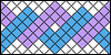 Normal pattern #26178 variation #6071