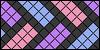 Normal pattern #25463 variation #6074
