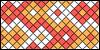 Normal pattern #24080 variation #6079