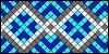 Normal pattern #10397 variation #6088
