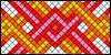 Normal pattern #23772 variation #6091