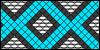 Normal pattern #26213 variation #6098
