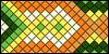 Normal pattern #23126 variation #6108