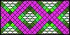 Normal pattern #26213 variation #6109