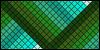 Normal pattern #9687 variation #6110