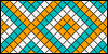 Normal pattern #11433 variation #6112