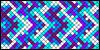 Normal pattern #26168 variation #6114